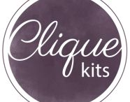 Clique Kits 2014-2015 Varsity Team / Projects created by our 2014-2015 Varsity Team