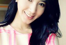 So Nyeo Shi Dae
