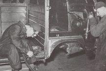 VW History