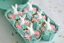 cupcakes, cookies & cake pops