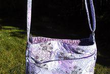 Lombard bag