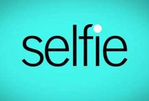 """Selfie / Premieres Tuesday, September 30, 8:00-8:30 p.m.   Social Media superstar Eliza Dooley (Karen Gillan) has 263,000 followers who hang on to her every post, tweet and selfie.  But after a workplace mishap goes viral, she quickly realizes that being """"instafamous"""" isn't all it's cracked up to be and being friended is not the same as having actual friends."""