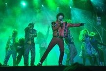 News MJ