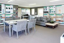 Our Show Home Locations / Find out where our show homes are today.