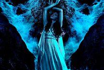 mythologia