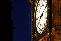 Destination - United Kingdom