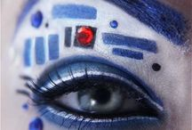 For the Star Wars Fan / by Jen Bigheart
