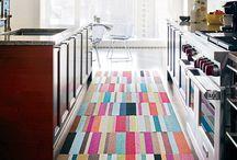 Home Decor:Kitchen