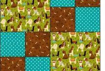 patchwork návod 4