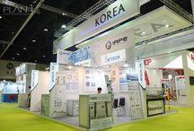 두바이 정보통신 전시회 리서치