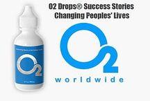 http://www.o2drops.nu / Zuurstof gestabiliseerd in water. Natuurlijk, veilig, zonder schadelijke stoffen, pH neutraal. Het zuurstofgehalte in je cellen wordt verhoogd, zodat je een optimale celstofwisseling krijgt. Dit resulteert in een betere conditie en gezondheid....