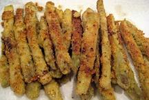 eiervrug chips