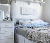 Makuuhuoneet