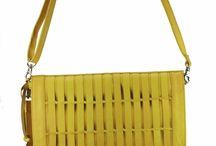 ⭐️VÄSKOR/BAGS⭐️ / Lovelybags! Väskor som vill följa med hem