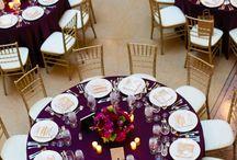 Masa süsleri