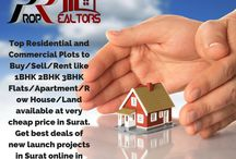 Houses for Sale Websites