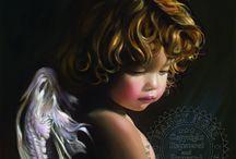 Nancy A Noel Art
