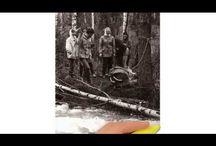 мир прекрасен / прекрасные мгновения жизни, природы, животного мира.  ,http://pozdravleniyol.com/ , http://oldomain.ru/, http://stress-snyt.ru/