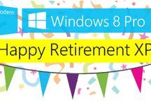 WinXP / Windows XP