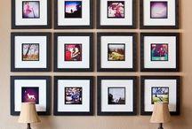 Livingroom / Ideas and inspiration