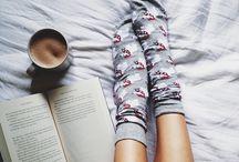 bellesqa ♥ sundays / slapen, netflix kijken én nog meer slapen!