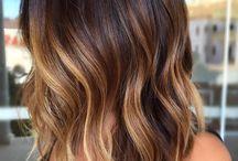 hair color ideas may17