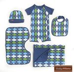 Baby Outfits  / Adorable complete outfits for baby