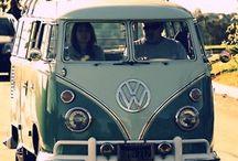 Busses!!!!