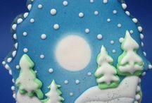 havas karácsony