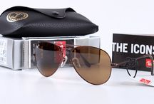 Ray Ban Sunglasses only $19.99  U7ry3bprIK / Ray-Ban Sunglasses SAVE UP TO 90% OFF And All colors and styles sunglasses only $19.99! All States ---------Buy Now:   http://www.rbunb.com
