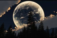Moon, baby ♥♥♥♥