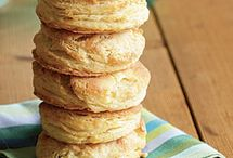 biscuits...and