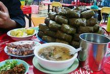 5 Tempat Makan Murah dan Favorit Di Makasar, Tempat Makan Favorit Di Makasar