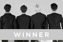 Wallpaper (WINNER)