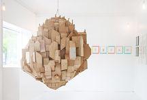 Art - sculptur / 3D art