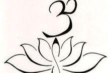 Tatuaggi simbolici