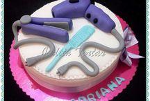 torta peluquera