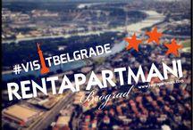 APARTMANI BEOGRAD P4 / APARTMANI BEOGRAD / SMEŠTAJ U BEOGRADU #apartmanibeograd #smeštajbeograd #beograd #srbija #belgrade #serbia http://www.rentapartmani.com