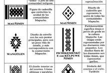 Diseños Nativos