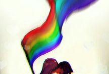 LGBTIQPA