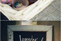 !!!! Wedding decoration idea