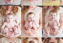 Fotografías de babys