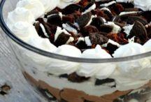 Trifle....