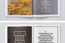 Präsentieren, kommunikationsdesign