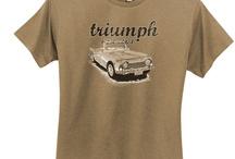 ea T-Shirt