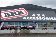 Retail Signage / Shop fronts, window signage, promotional signage, illuminated signage.