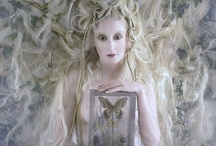Sirens & Fairys