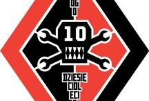 10 LAT POGOSKATE.COM / .