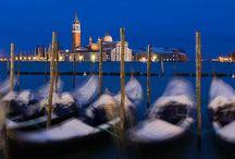 Reisefotografie / http://www.stefanopaterna.com/