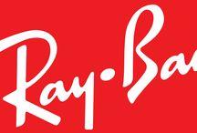 ▷ Cupom de desconto Ray-Ban 15% de desconto Ray-ban 2016 e ofertas Rayban / O melhor em promoção e cupom de desconto Ray-Ban ☆ Cupom de desconto RayBan 15% OFF em óculos customizados ☆ Ofertas  Ray-Ban 2016 ☆ Confira!